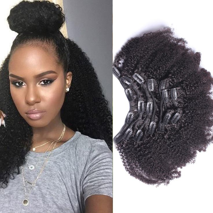 8 best luxy hair extensions images on pinterest african hair extensions supplier contact person paris whatsapp008618754020598 email parisfashionhair pmusecretfo Images
