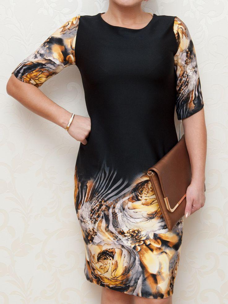 #Šaty