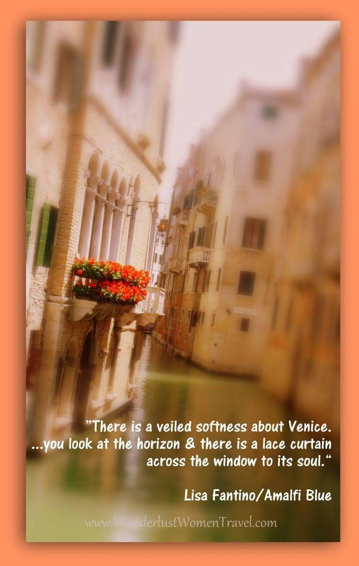 Robin Saikia, author of Blue Guide's travel monograph, The ...