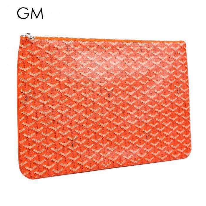#Goyard Sacs A Main,#Goyard Borse @Goyard bolsas Online Shops