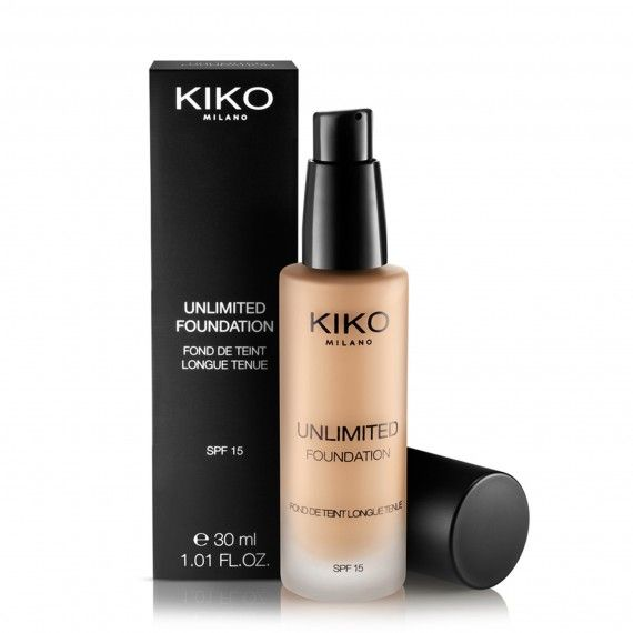 Flake-free and flawless - Foundations For Dry Skin - Woman And Home