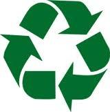 5ο Νηπιαγωγείο Τρίπολης: Παγκόσμια Ημέρα Περιβάλλοντος