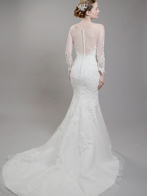 wedding dress gallery wedding gowns wedding dressses bridal collection