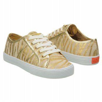 polo ralph lauren shoes faxon sneakersnstuff nyc doe login