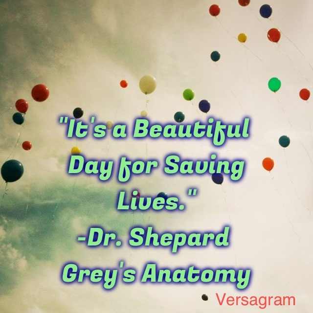 Doctor Quotes About Saving Lives | www.pixshark.com ...