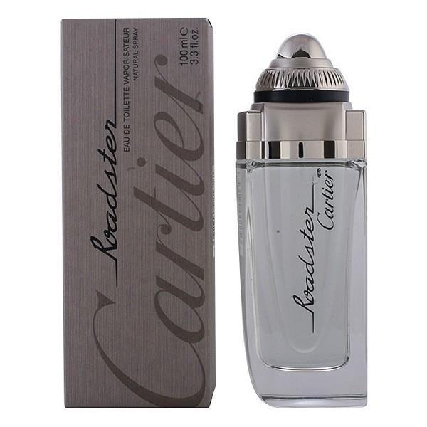 3001e8df8586 Men s Perfume Roadster Cartier EDT