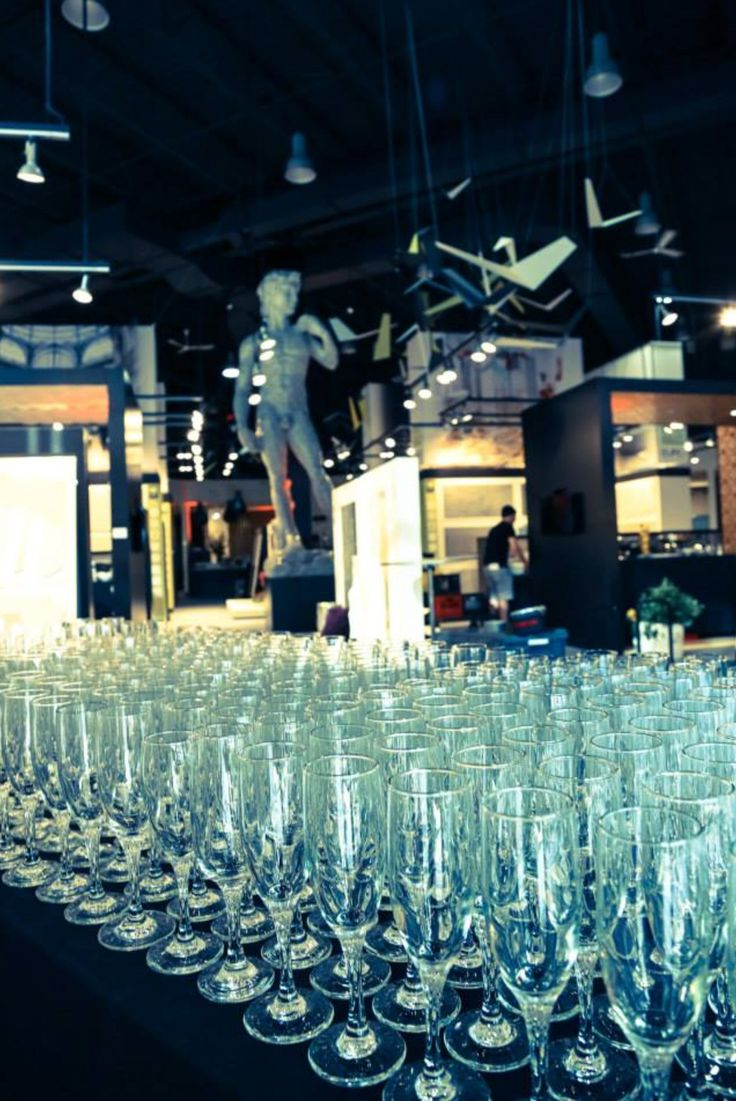 Drinks Anyone ???    Grand Opening Party Of Our New Location    Sept 2014