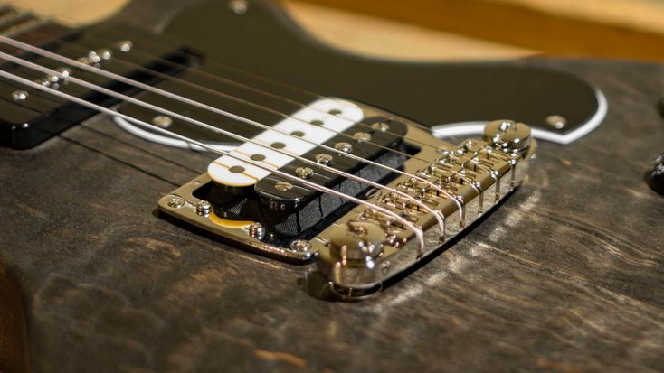 1504 Best Guitars Guitarists Music And Stuff Images On Pinterest
