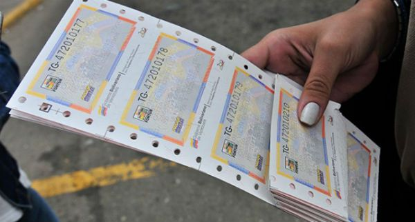 Gobierno Bolivariano aprueba Bs 4.000 millones al subsidio del transporte estudiantil 2 noviembre 2016