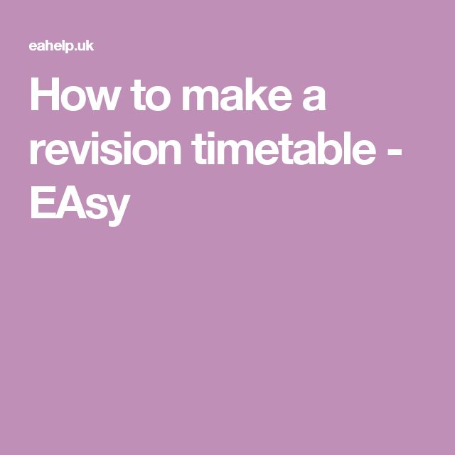 how to make timetable matlab