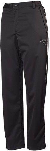 Puma Rain Golf Pants 2014 CLOSEOUT