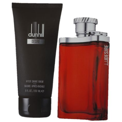 Dunhill Gift set