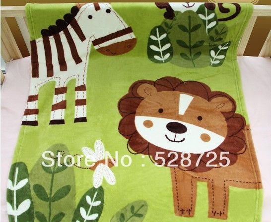 Бесплатная доставка Высокая ватки детское одеяло ребенок одеяло супер мягкие и удобные, принадлежащий категории Одеяла и пеленание и относящ...