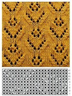 6f678ec651b675e5c9c307842f10758e.jpg (286×381)