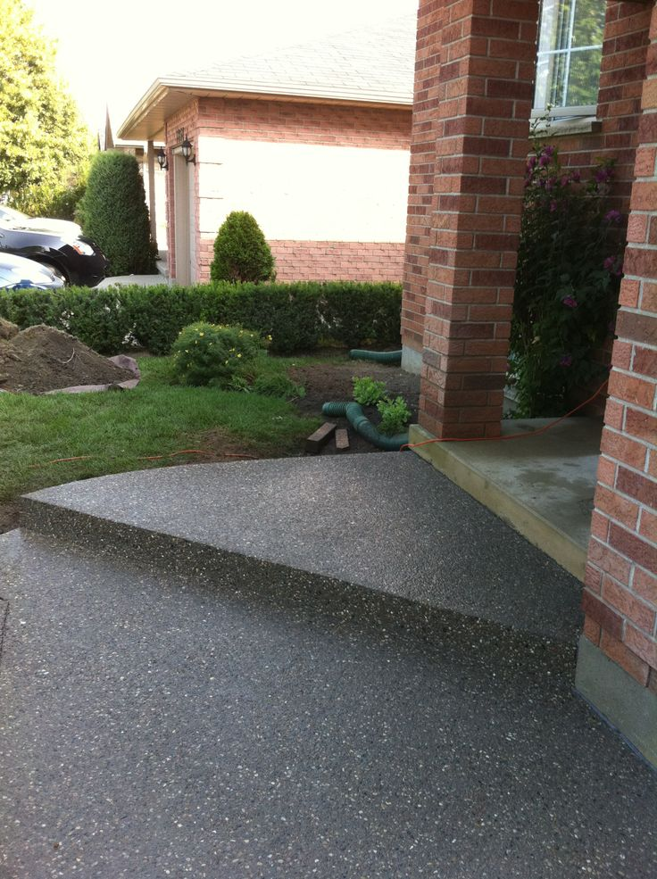 30 best images about driveway  walkway ideas on pinterest