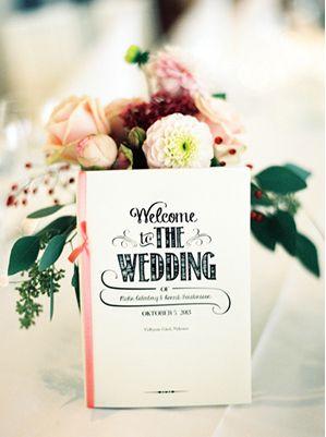 Wedding stationary ideas. Wedding invitations and wedding program…