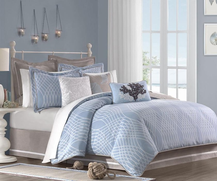 Zen Ii Comforter Set Bedding Sets Quilts Bedroom