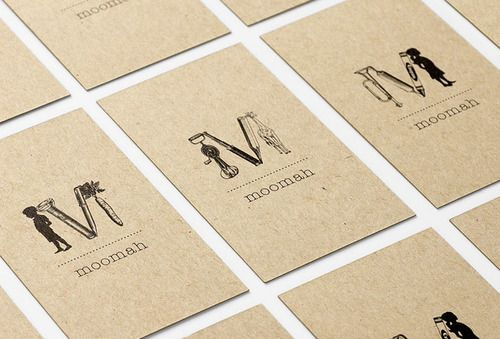 Apartment One A fantastic combination of rustic paper and...