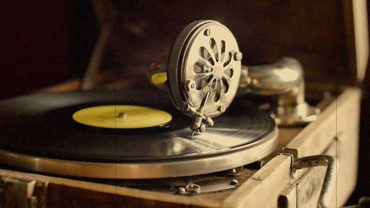 StoryVibers - Fetita cu chibrituri [Povesti pe Ritmuri]
