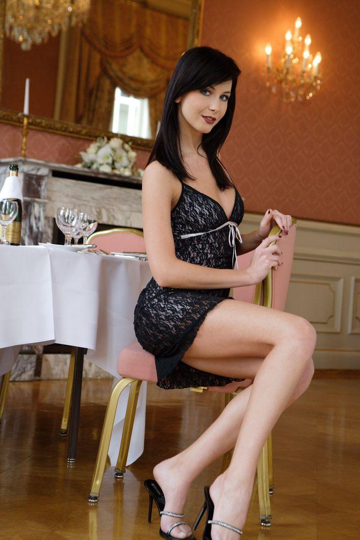 81 best cute dresses images on pinterest | beautiful women, good