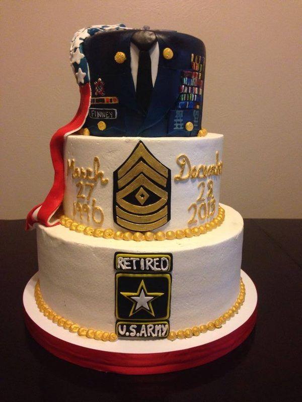 Best 25+ Military retirement ideas on Pinterest   Military ...