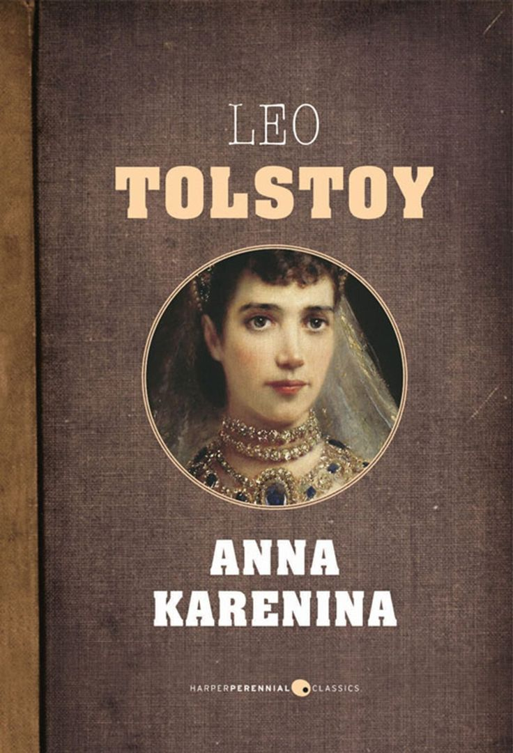 an analysis of leo tolstoy by anna karenina Vladimir nabokov called leo tolstoy's anna karenina one of the greatest love stories in world literature set in imperial russia, anna karenina is a rich and.