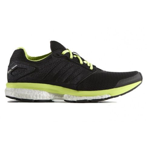 #Adidas Supernova Glide Boost 7 W - best4run #Adidas #boost #training #boostyourrun