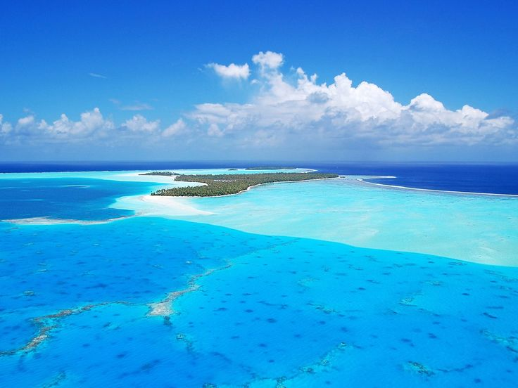 This idyllic atoll located near Tahiti and Moorea was adored as the home of the Tahitian royals for centuries. There are 12 islets (or motus, as they are referred to by locals), which were the key recruiting ground for mutineers for the HMS Bounty. Centuries later, when Hollywood actor Marlon Brando was scouting locations for Mutiny on the Bounty, which told the story of the ill-fated ship, he fell in love with Teti'aroa and raised his children with his wife Tarita Teri'ipaia here. Where to…