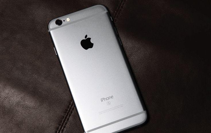 5 réponses à vos questions sur les limitations techniques de l'iPhone imposées par Apple - http://www.frandroid.com/marques/apple/479607_5-reponses-a-vos-questions-sur-les-limitations-techniques-de-liphone-imposees-par-apple  #Apple, #Marques