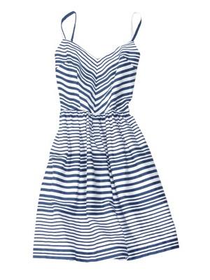 25  best ideas about Summer sundresses on Pinterest | Sundresses ...