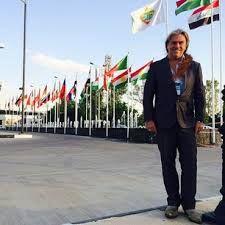 Magnus Rosén in Iraq - Sök på Google