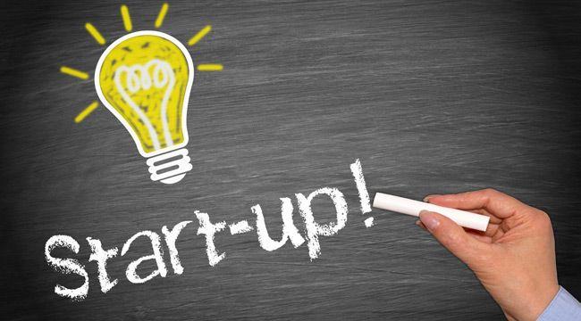 Una start up podría definirse como una empresa de nueva creación que presenta unas grandes posibilidades de crecimiento y, en ocasiones, un modelo de negocio escalable.