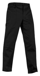 Pracovní pánské kalhoty KLASIC
