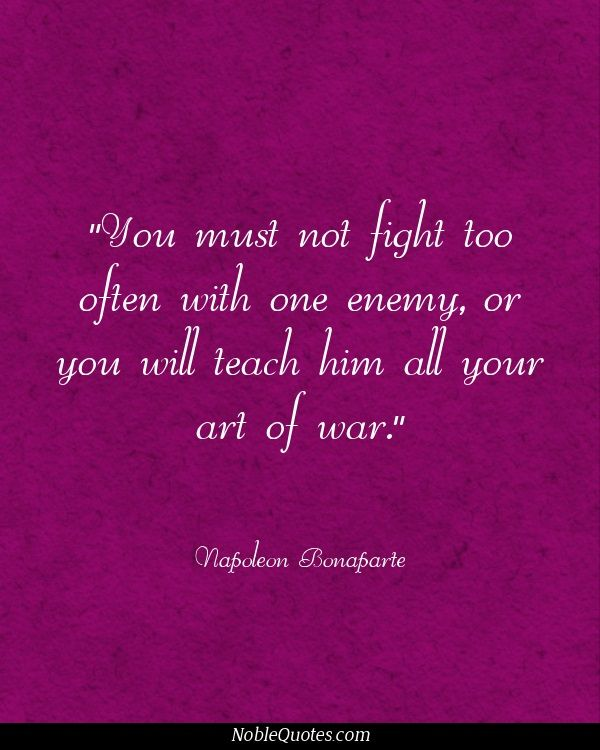 Art Of War Quotes Know Your Enemy: Best 25+ Enemies Quotes Ideas On Pinterest