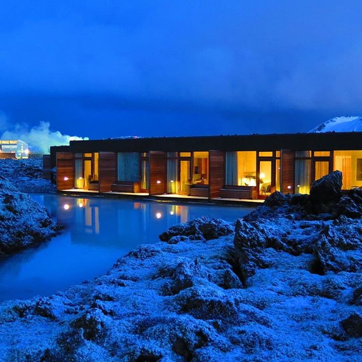 86 best silica hotel at blue lagoon images on pinterest for Blue lagoon iceland accommodation