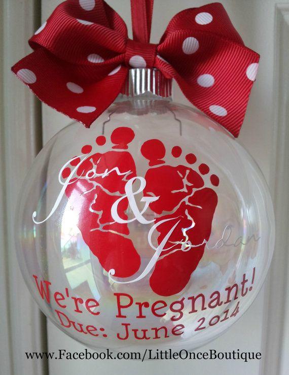 85 best Pregnancy Announcement images on Pinterest  Pregnancy