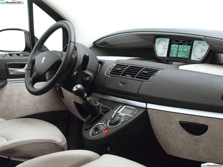 cars-peugeot-807-2010-106465.jpg (1600×1200)
