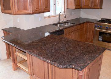 Best Granite Counter Tops Images On Pinterest Counter Tops - Burn marks granite countertop