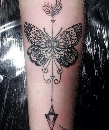 Niterói Ink Estúdio de Tatuagem