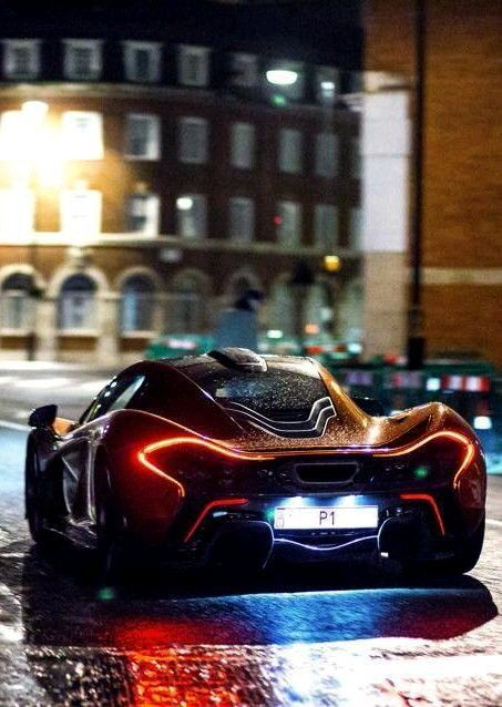 312 best cars images on pinterest dream cars supercars and mclaren p1 fandeluxe Images