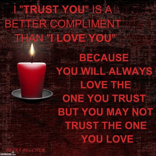 I trust more easily than I love. It's complicated.: Trust, Living Well, Truths, Close Relationships, Favorite Quotes, Love Quotes, Better Compliments, Inspiration Quotes, The One