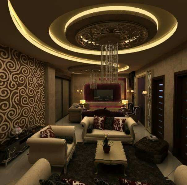 Find Here Luxxu S Living Room Lighting Inspirations Selection To