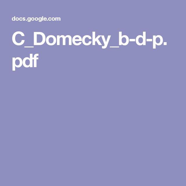 C_Domecky_b-d-p.pdf
