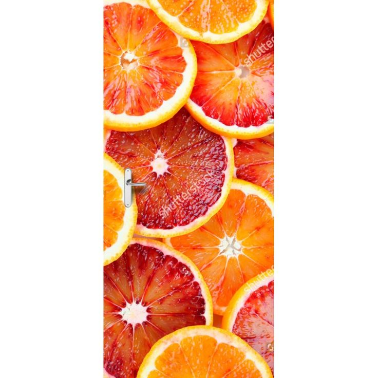 Deursticker Bloedsinaasappels   Een deursticker is precies wat zo'n saaie deur nodig heeft! YouPri biedt deurstickers zowel mat als glanzend aan en ze zijn allemaal weerbestendig! Verkrijgbaar in verschillende afmetingen.   #deurstickers #deursticker #sticker #stickers #interieur #interieurprint #interieurdesign #foto #afbeelding #design #diy #weerbestendig #bloedsinaasappels #sinaasappels #fruit #gezond #oranje #vrucht #vruchten #keuken