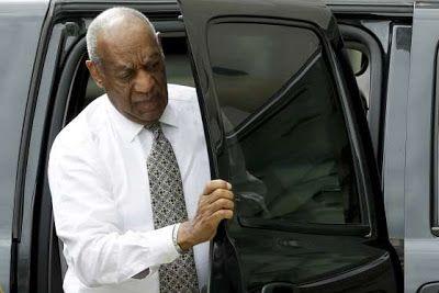 Welcome to Emmanuel Donkor's Blog            www.Donkorsblog.com: Jury deadlocks in Cosby trial