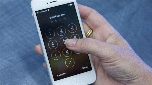 Things you didn't know your iPhone can do - 14 News, WFIE, Evansville, Henderson, Owensboro