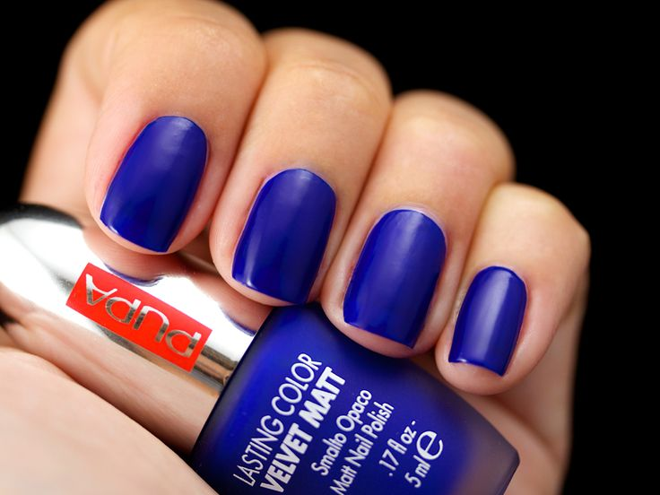 29 best nail art - polish color images on Pinterest | Nail scissors ...