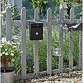 Jardinage power!