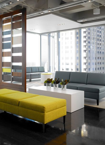 Hotel Foyer Furniture : Best ideas about lobby furniture on pinterest