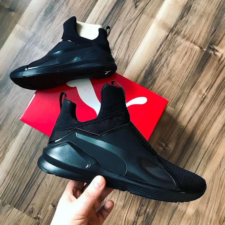 "47 mentions J'aime, 2 commentaires - Луцьк online Shop (@a.sh_company) sur Instagram: ""Виконане замовлення #puma #womens #kickstagram #sneakers #sneakerhead #original #sneakerheads…"""